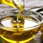 ประโยชน์ของน้ำมันมะกอก เอ็กซ์ตร้าเวอร์จิ้น Extra Virgin Olive Oil