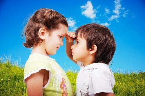 เด็กหญิงสูงกว่าเด็กชาย, ลูกไม่สูงทำไงดี