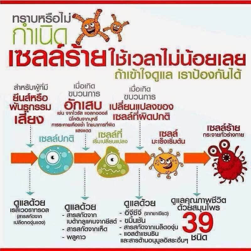 ฟลาโวกลูแคน กิฟฟารีน, อาหารเสริมโรคภูมิแพ้, กิฟฟารีน ฟลาโวกลูแคน อาหารเสริมโรคไซนัส, อาหารเสริมเพิ่มภูมิคุ้มกัน, Flavo Glucan
