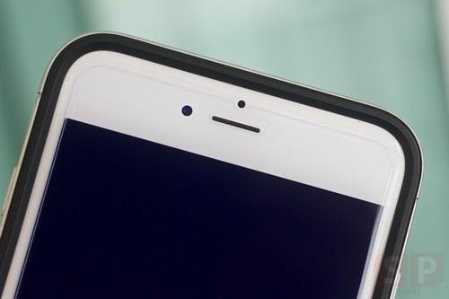 Focus-Blue-Light-Cut-Tempered-Glass-SpecPhone-016