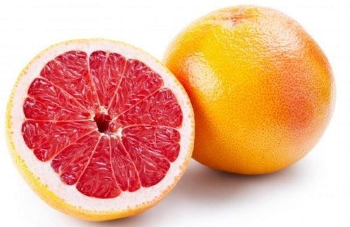 กิฟฟารีน เรด ออเรนจ์ คอมเพล็กซ์, Red Orange Complex, สารสกัดจากส้มแดง กิฟฟารีน, ส้มแดงกิฟฟารีน