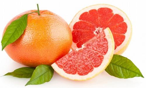 ส้มสีแดง, Red Orange Complex, ผิวขาว กิฟฟารีน, สารสกัดจากส้มแดง, สินค้าใหม่กิฟฟารีน2017, ส้มแดงกิฟฟารีน, เรด ออเรนจ์ กิฟฟารีน