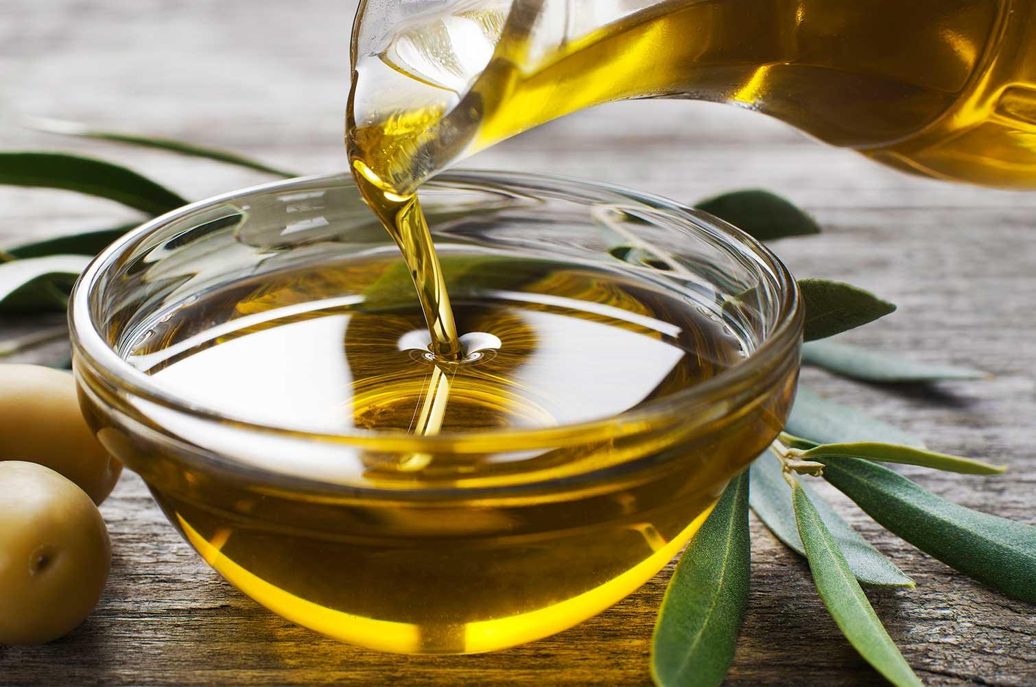 น้ำมันมะกอกบำรุงผิว, ประโยชน์ของน้ำมันมะกอก,โลชั่นทาผิวน้ำมันมะกอก, ครีมบำรุงผิวกาย, ครีมทาผิวขาว